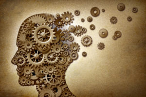 Recognizing the Early Warning Signs of Alzheimer's & Dementia