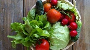 Eat Healthy ** Grow Healthy @ Glen Carbon Centennial Library