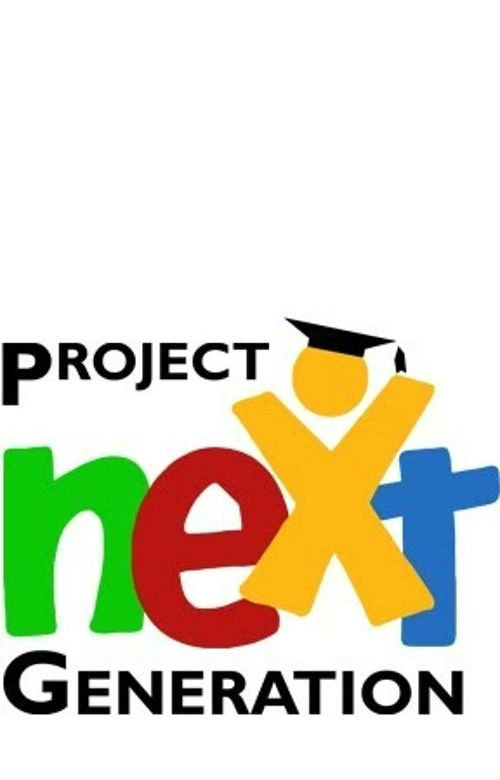Project Next Generation