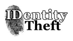 IDentity Theft Workshop