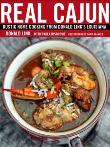 February Cookbook Club