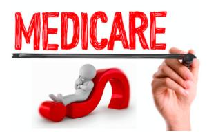 Medicare Q & A 2020