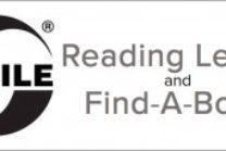Lexile & Find a Book